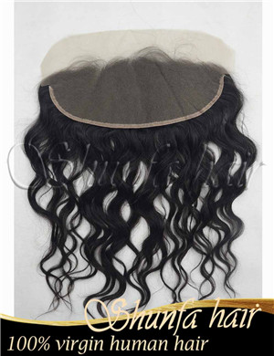 Lace frontal sf-121