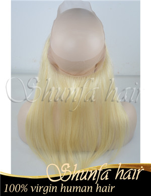 Lace frontal sf-98