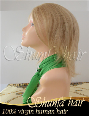 Lace wig Sff-1076